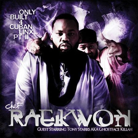 Raekwon ob4cl2 full album download raekwon ob4cl2 full album download malvernweather Choice Image